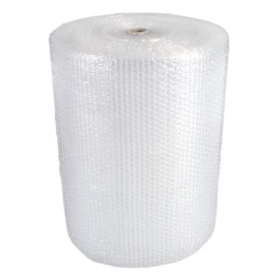 Bubble Wrap- Protective Packaging- IPS Packaging